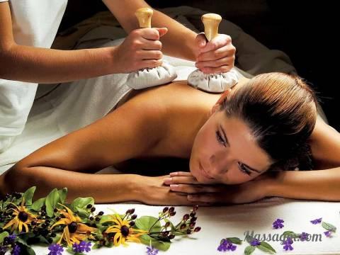Частные объявления эротического массажа от массажисток