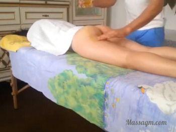 эротический массаж березники