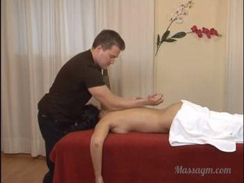 эротический массаж борисоглебск