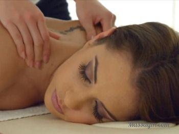 эротический массаж владивосток
