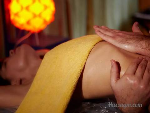 Частные объявления эротического массажа по районам