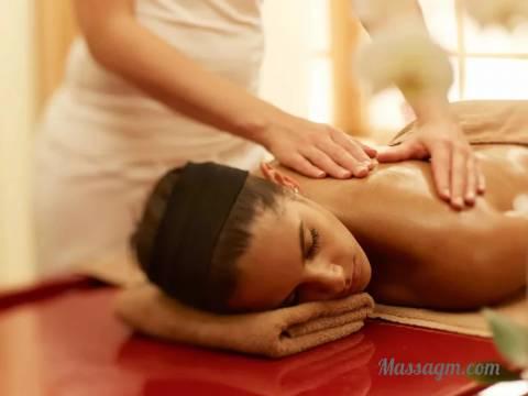 Сколько сеансов делать массаж