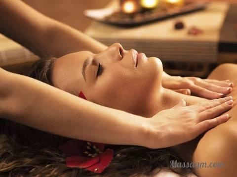 Объявления эротического массажа девушкам