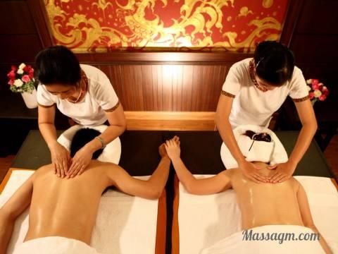 Самый дешевый частный эротический массаж