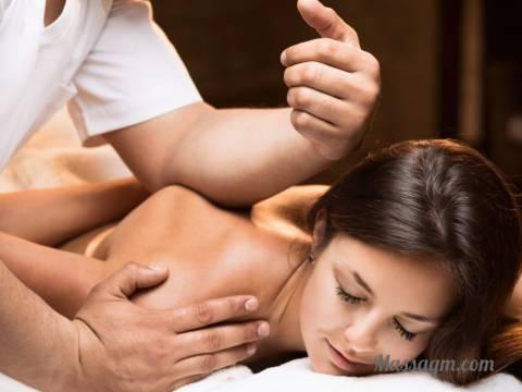 Сколько нужно сеансов массажа