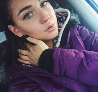 kristinka - Эротический массаж, 23 лет, Звёздная, фото - 938759896