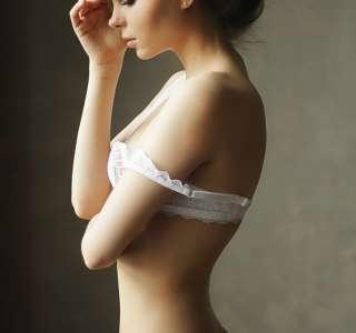 Алиса - Эротический массаж, 23 лет, Комендантский проспект, фото - 526101695