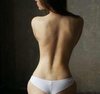 Алиса - Эротический массаж, 23 лет, Комендантский проспект, фото - 1804007421