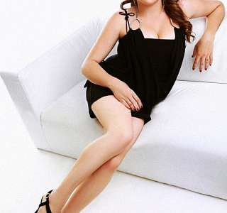 Лиза - Эротический массаж, 25 лет, Мякинино, фото - 767679471