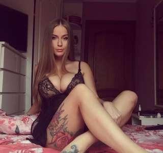Клава - Эротический массаж, 23 лет, Озерки, фото - 2059653682
