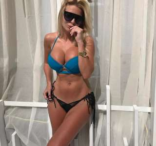 Виола - Эротический массаж, 32 лет, Пионерская, фото - 260149778