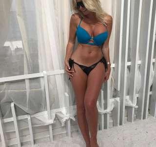 Виола - Эротический массаж, 32 лет, Пионерская, фото - 1883684352