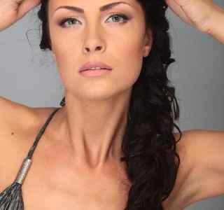 Ольга - Эротический массаж, 23 лет, Нагатинская, фото - 946987816