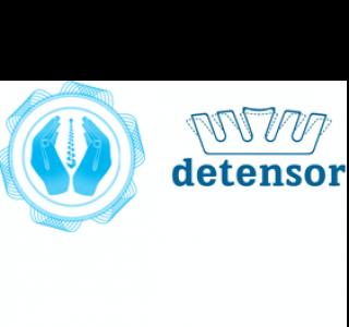 Школа массажных технологий Detensor - Курсы массажа, Полежаевская, основное фото