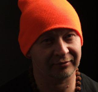 Юрий - Эротический массаж, 46 лет, САО, фото - 1403959434