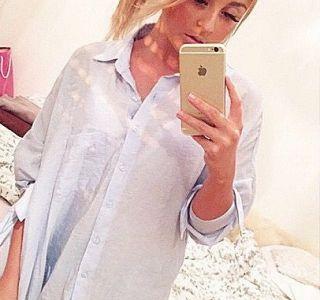 Катюша - Эротический массаж, 24 лет, Павелецкая, фото - 562676883