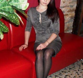 Настя - Эротический массаж, 22 лет, Улица 1905 года, фото - 1603724598