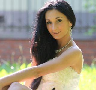 Элла - Эротический массаж, 22 лет, Пушкинская, фото - 472144706