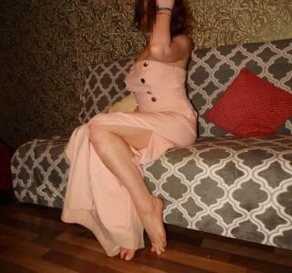 Маша - Эротический массаж, 23 лет, Юго-Западная, основное фото