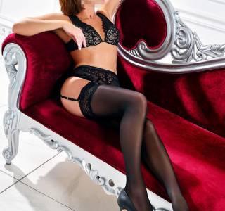 Александра - Эротический массаж, 37 лет, Свиблово, фото - 1680658430