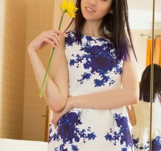 Марта - Эротический массаж, 23 лет, Китай-город, фото - 70779726