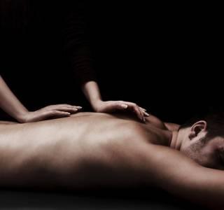 Салон Собрание - Эротический массаж, 23 лет, Калининград, фото - 1034842504
