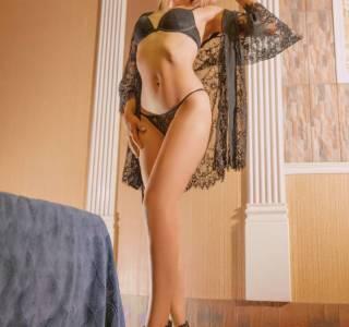 Карина - Эротический массаж, 32 лет, Мытищи, фото - 197283373