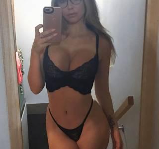 Боня - Эротический массаж, 23 лет, Улица Дыбенко, основное фото