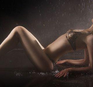 Гуля - Эротический массаж, 29 лет, ЮВАО, фото - 207011609