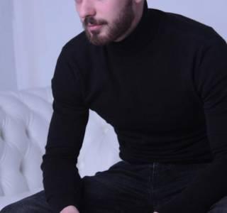 Алексей - Эротический массаж, 24 лет, Лиговский проспект, фото - 435089603