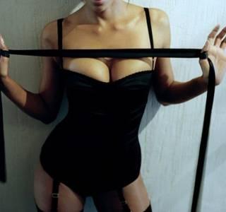 алиса - Эротический массаж, 23 лет, Стерлитамак, фото - 1872520921