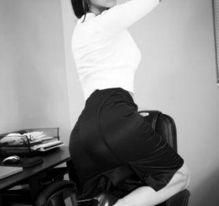 Карина - Эротический массаж, 21 лет, Белорусская, фото - 2137556046