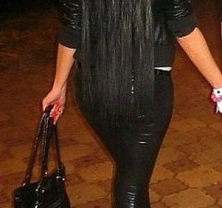 Алена звоните на вибер - Эротический массаж, 18 лет, Симферополь, фото - 947741897