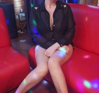 Вита - Эротический массаж, 23 лет, Китай-город, фото - 1127808957