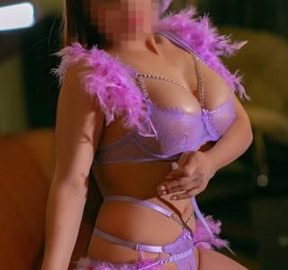 Алекса - Эротический массаж, 32 лет, Люблино, фото - 719775766