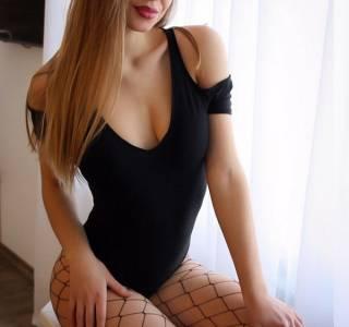 Ирина - Эротический массаж, 28 лет, Королев, фото - 2995309
