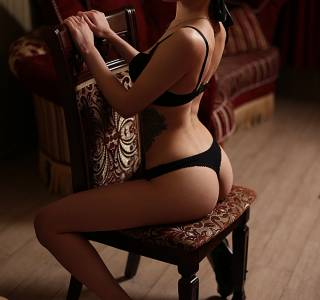 Ариана - Эротический массаж, 26 лет, Бабушкинская, фото - 862475966