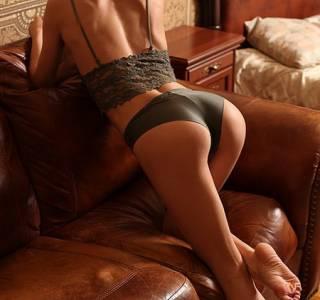 Лина - Эротический массаж, 26 лет, Мытищи, фото - 1252741221