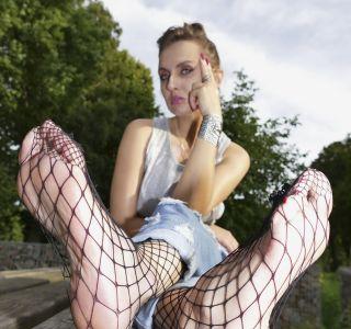 Дана - Эротический массаж, 24 лет, Люблино, фото - 1290122492