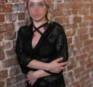 Ира - Эротический массаж, 39 лет, Алтуфьево, фото - 467332635