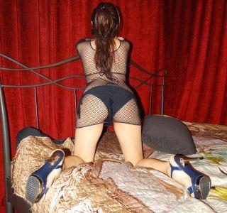 Маша - Эротический массаж, 23 лет, Юго-Западная, фото - 1637817170