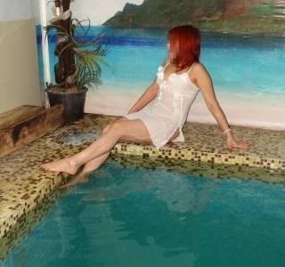 Эля - Эротический массаж, 28 лет, Ясенево, фото - 1891302750