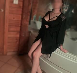Алла - Эротический массаж, 55 лет, Электросила, фото - 192432877