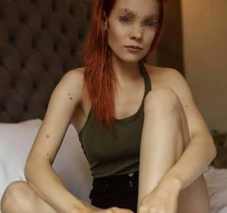Норма - Эротический массаж, 41 лет, Ладожская, фото - 547344965