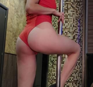 Олеся - Эротический массаж, 26 лет, Люблино, фото - 266696790