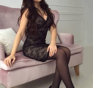 Лена - Эротический массаж, 24 лет, Звёздная, фото - 17735018