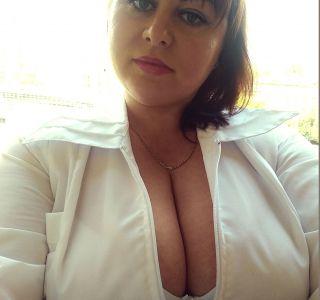 Массажистка Маргарита - Эротический массаж, 36 лет, Жуковский, фото - 1053781308