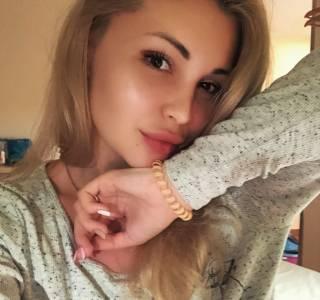 Валерия - Эротический массаж, 26 лет, ВАО, фото - 1889886583