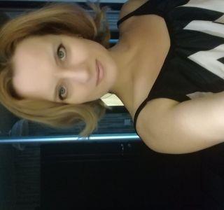 Инна - Эротический массаж, 33 лет, Уфа, фото - 2037097977