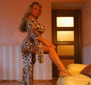 Елена - Эротический массаж, 29 лет, Выхино, фото - 1364478516